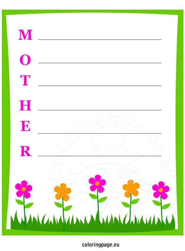mothers-day-writing-freebie
