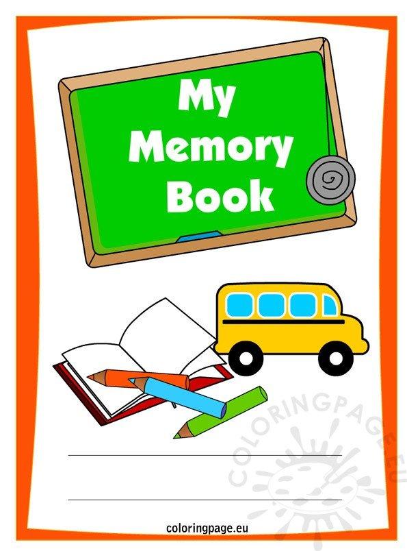 my-memory-book-printable2