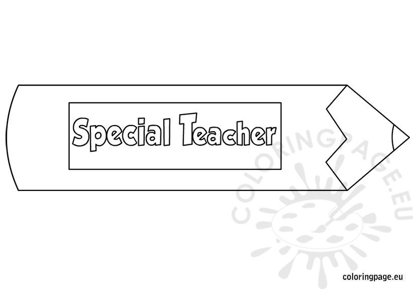 end-of-school-year-special-teacher-coloring-page