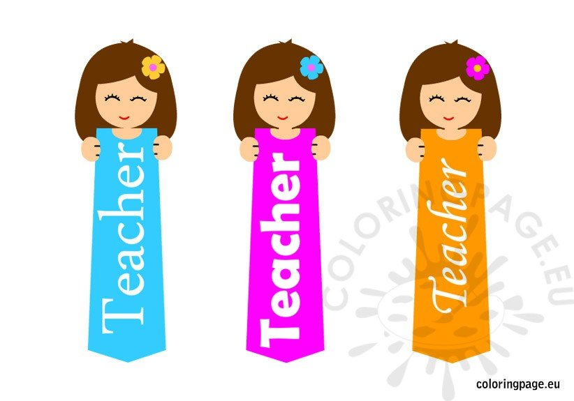 bookmarks-teacher