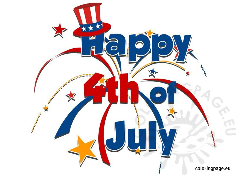 happy-4th-july