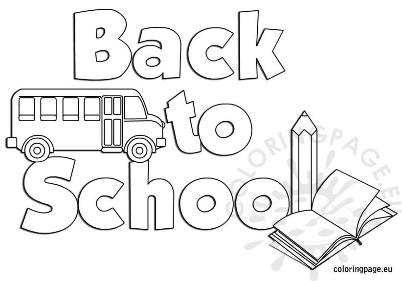 back-to-school-4