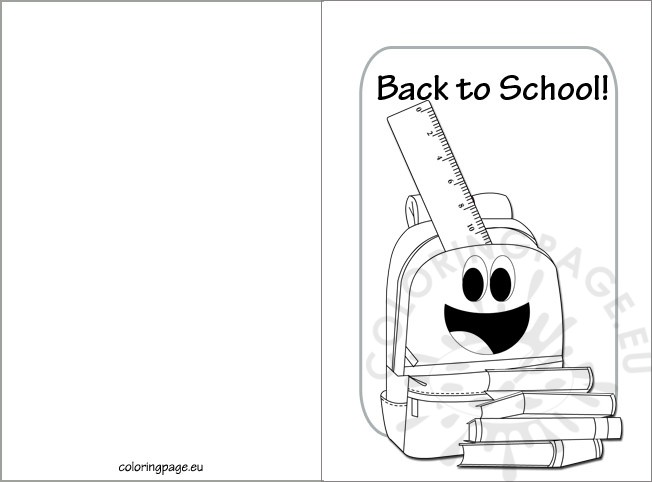 card-back-to-school-2