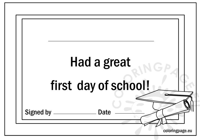 first-day-of-school-certificate-2