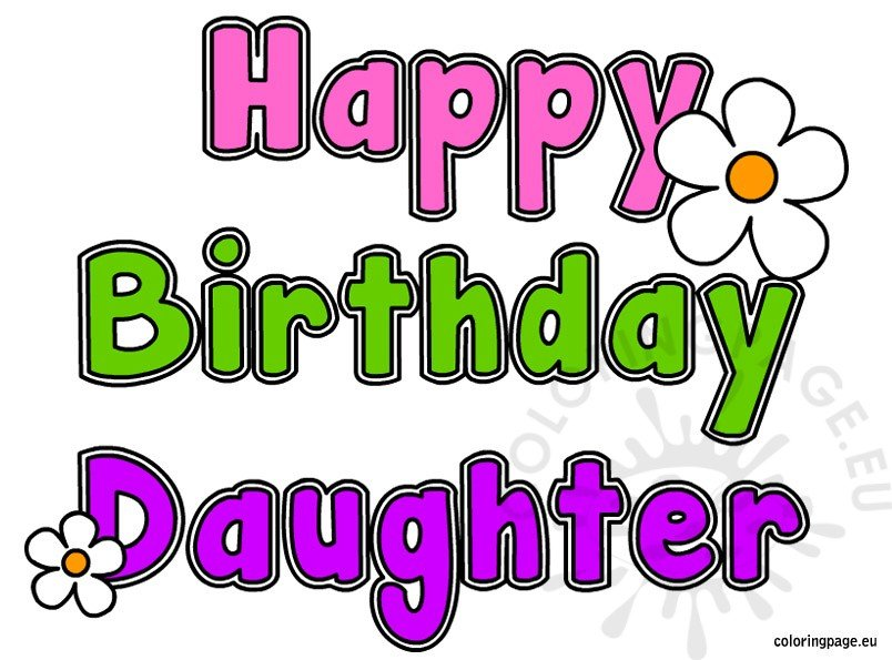 happy-birthday-daughter