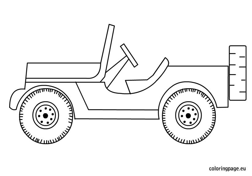 jeep-coloring