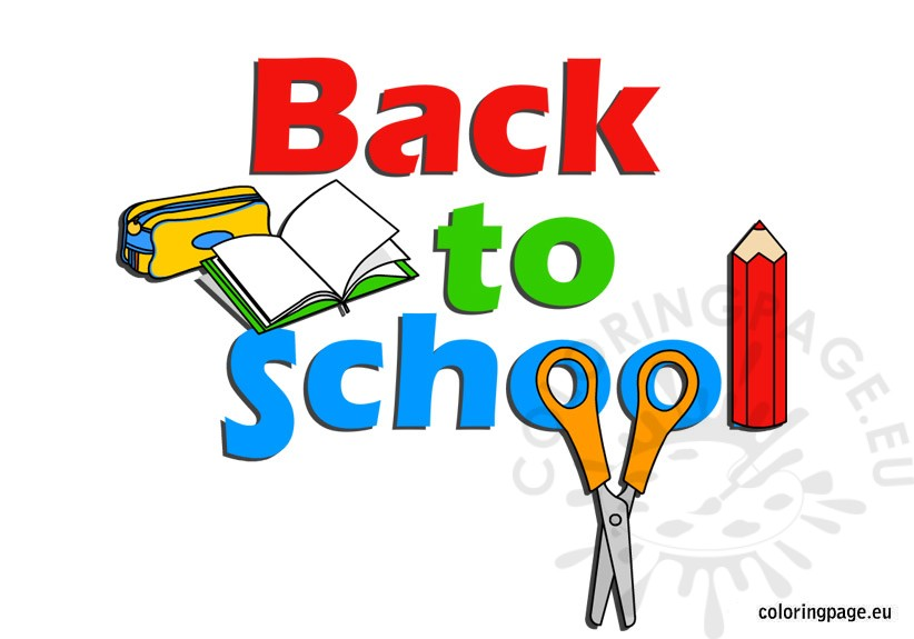 back-to-school-7