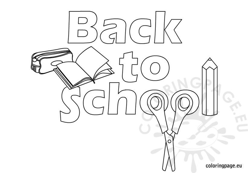 back-to-school-8