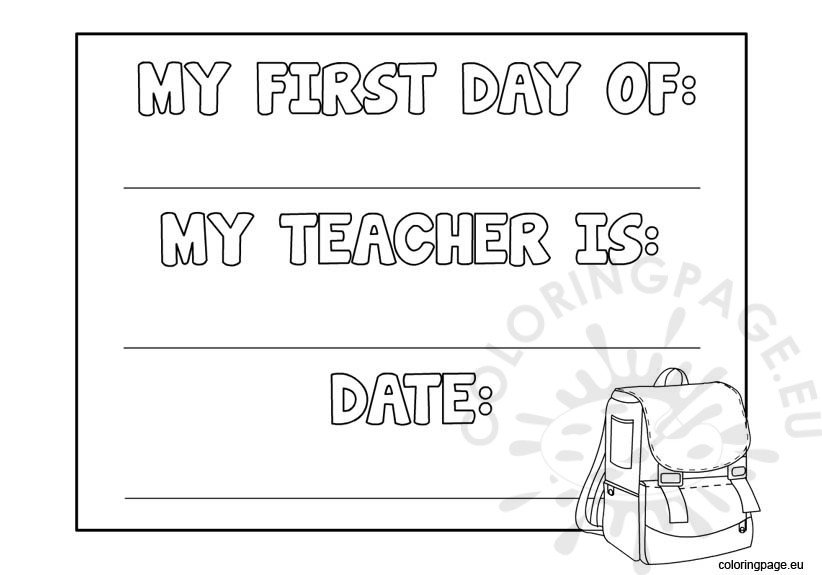 first-day-of-school-printable-sign2