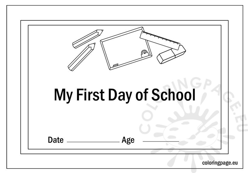 first-day-school-certificate-2