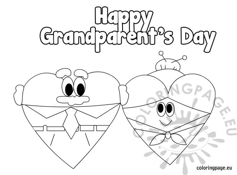 happy-grandparents-day3