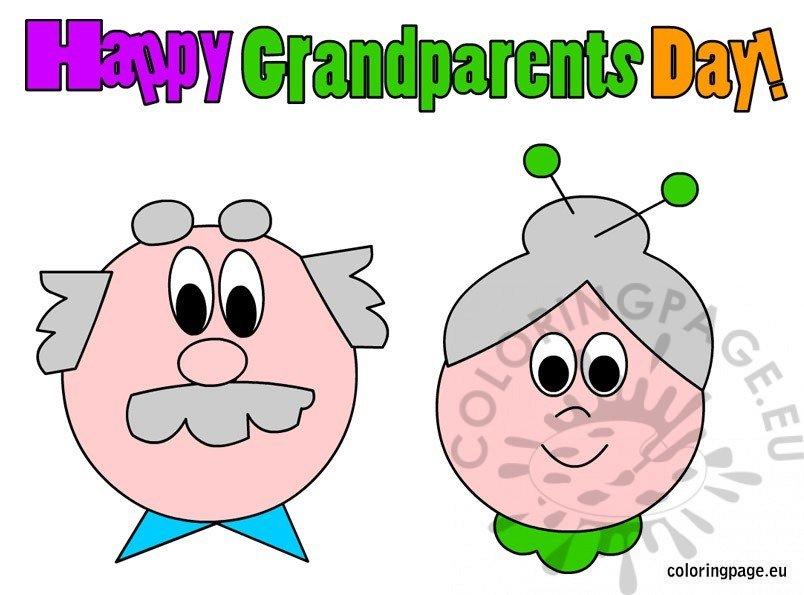 happy-grandparents-day9
