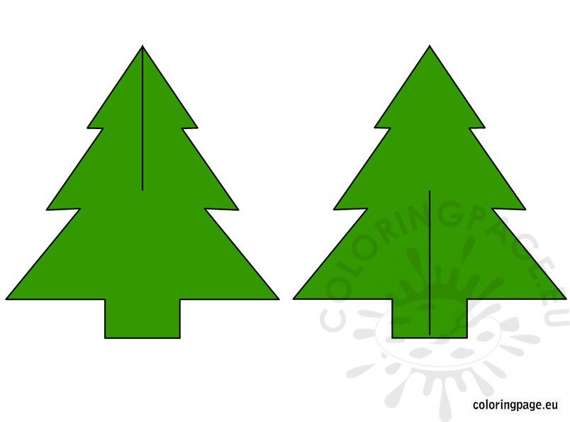 3d-christmas-tree-template