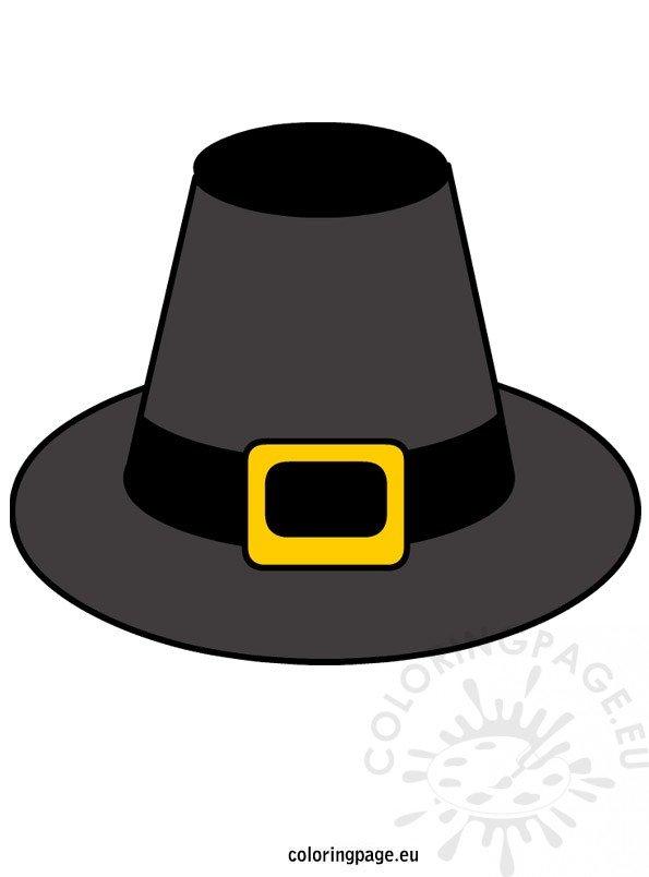 pilgrim-hat2
