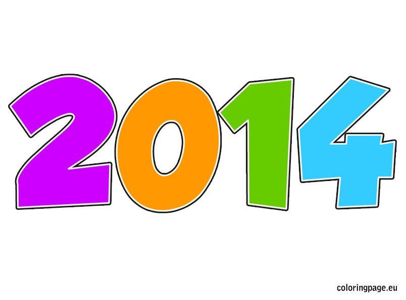 2014-printable