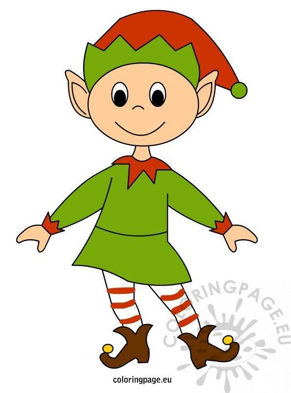 christmas-elf