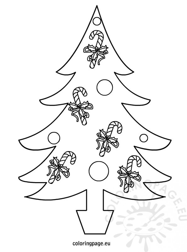 christmas-tree-free