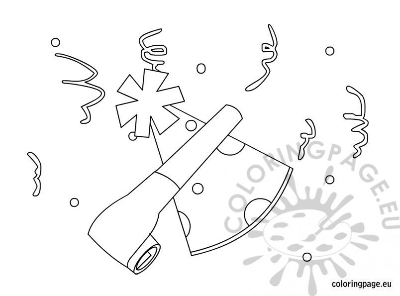 happy-new-year-design2