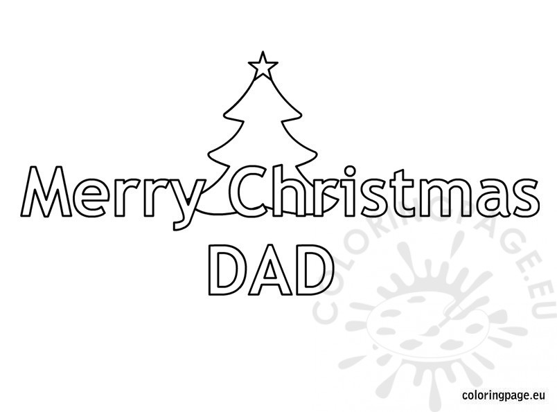 merry-christmas-dad