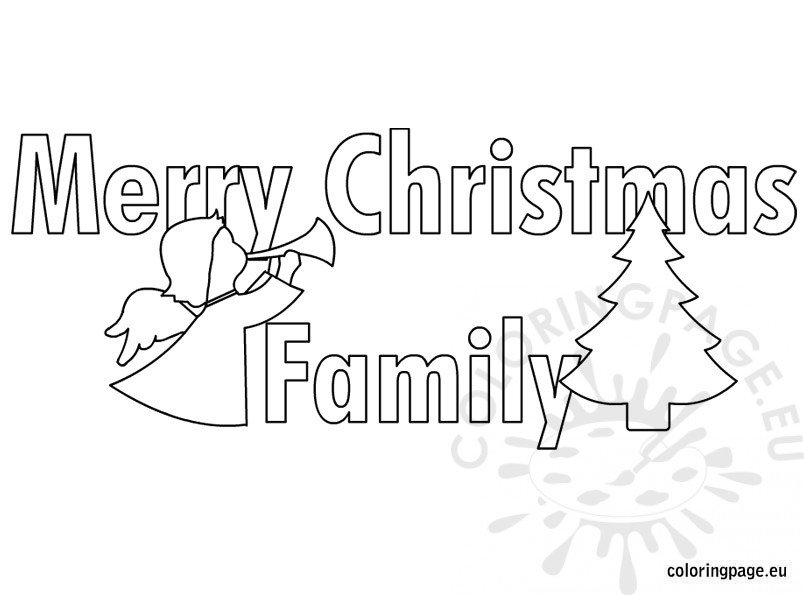 merry-christmas-family2