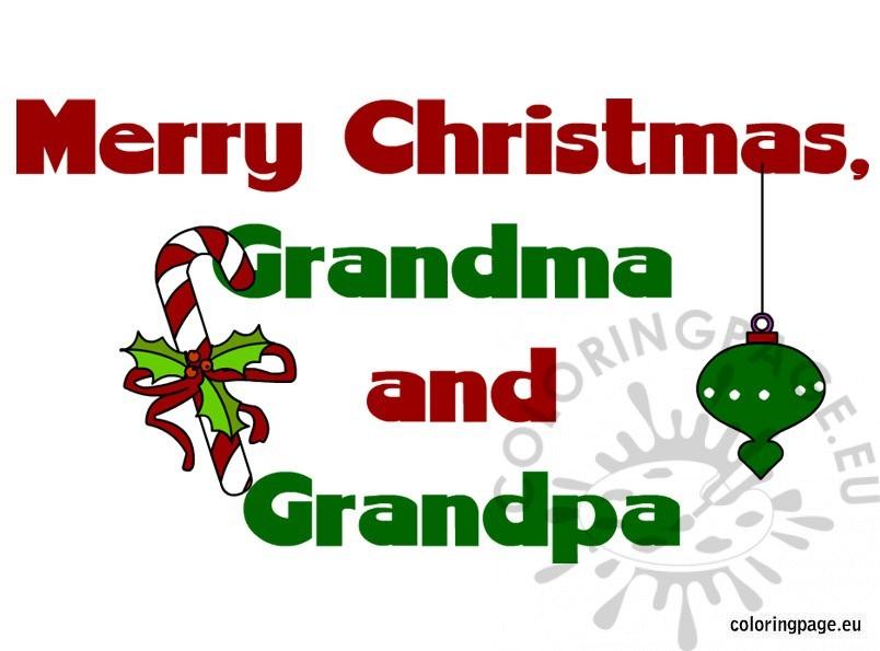 merry-christmas-grandma-grandpa