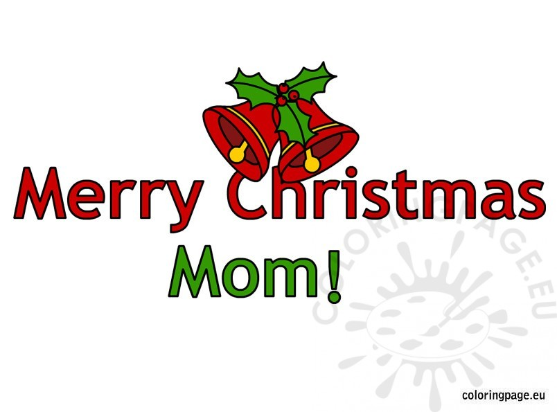 merry-christmas-mom2