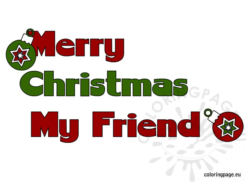 merry-christmas-my-friend2