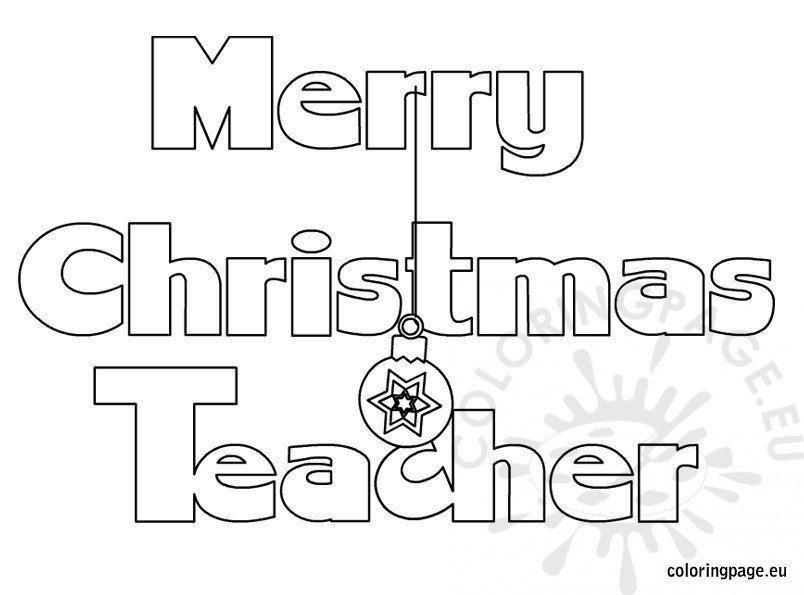 merry-christmas-my-teacher2