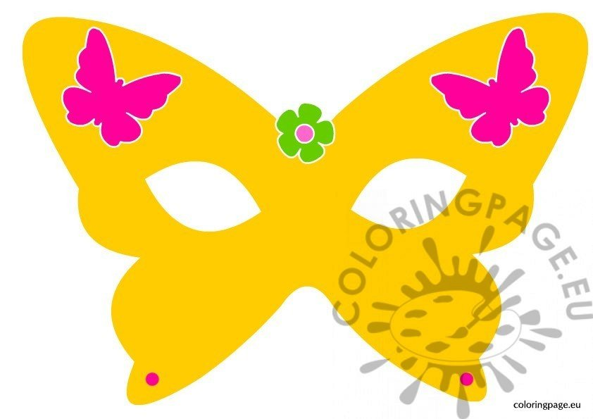 butterfly-mask-2