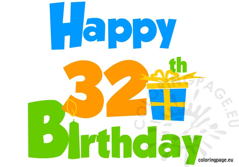 happy-birthday-32
