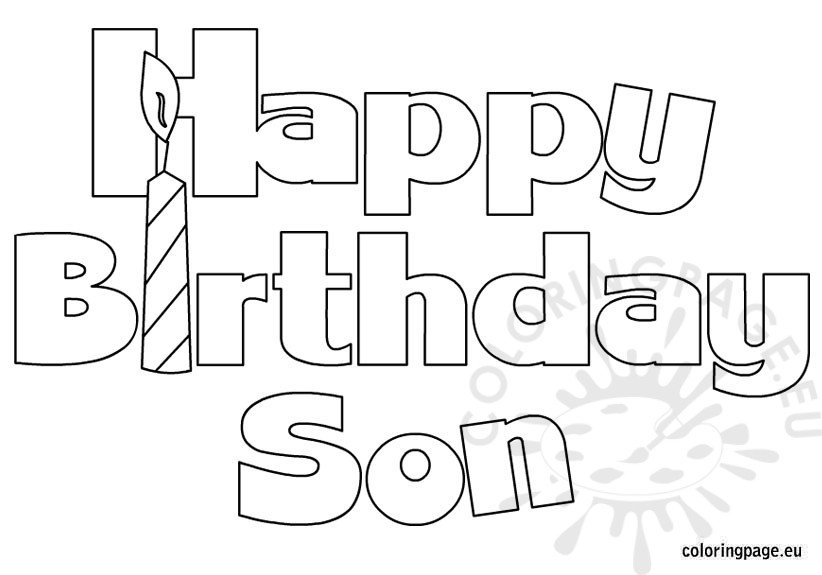 happy-birthday-son-2