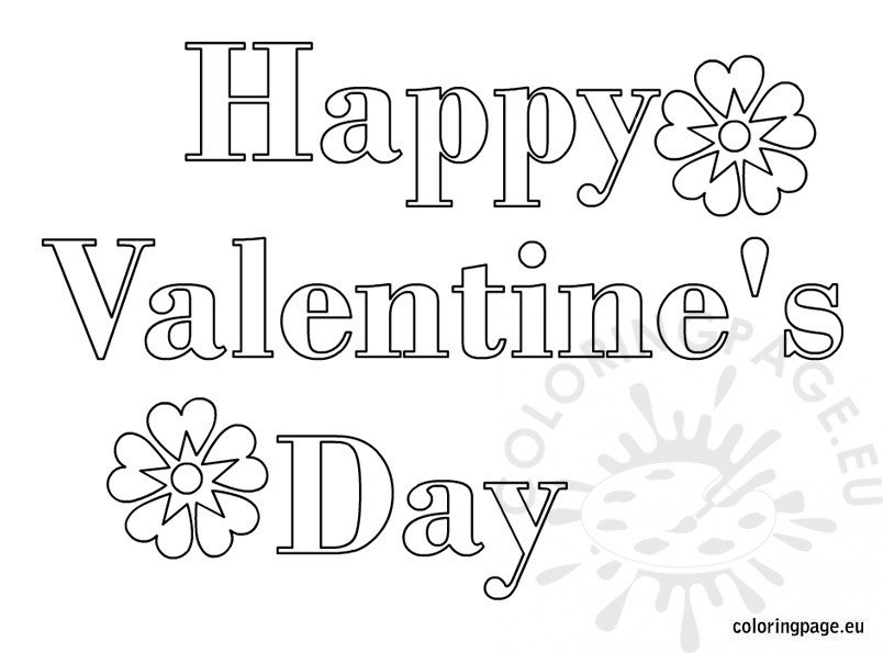 happy-valentines-day-2