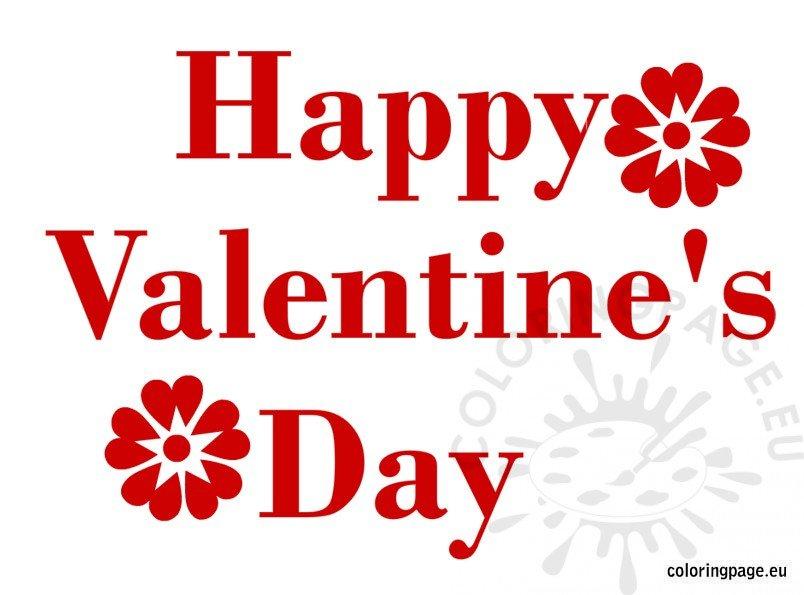 Holidays Valentine 2017 Valentines Day Hearts