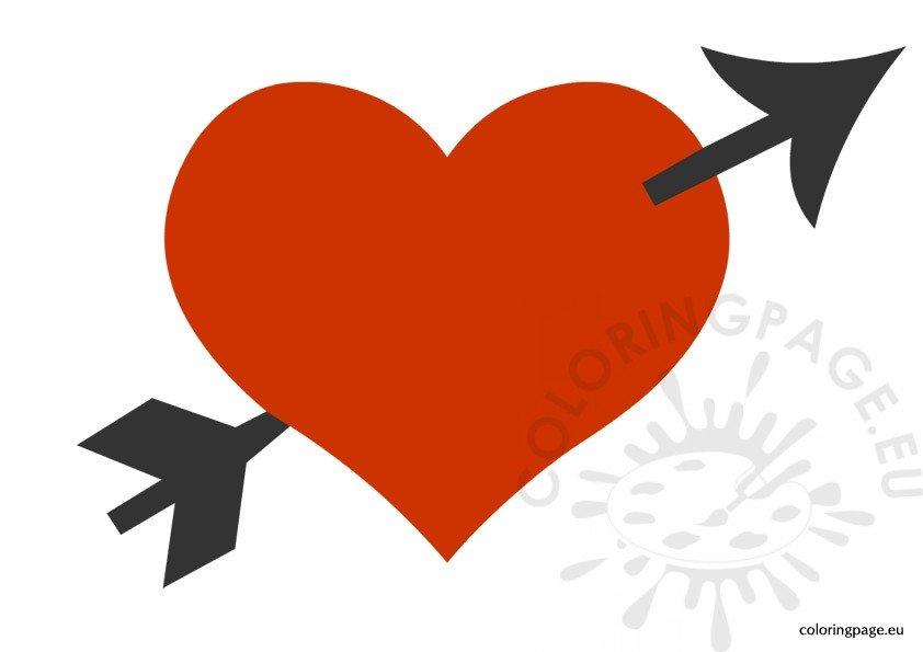 heart-with-arrow