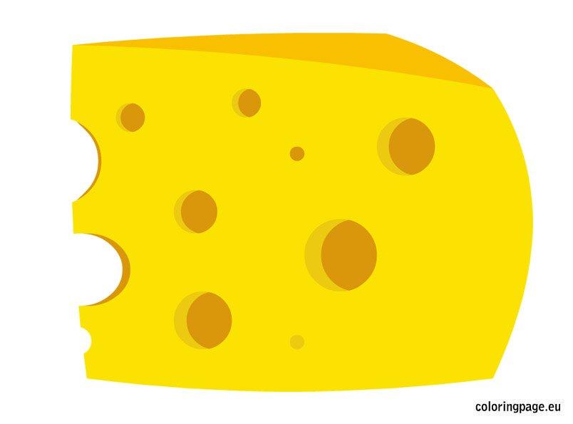 cheese-clip-art
