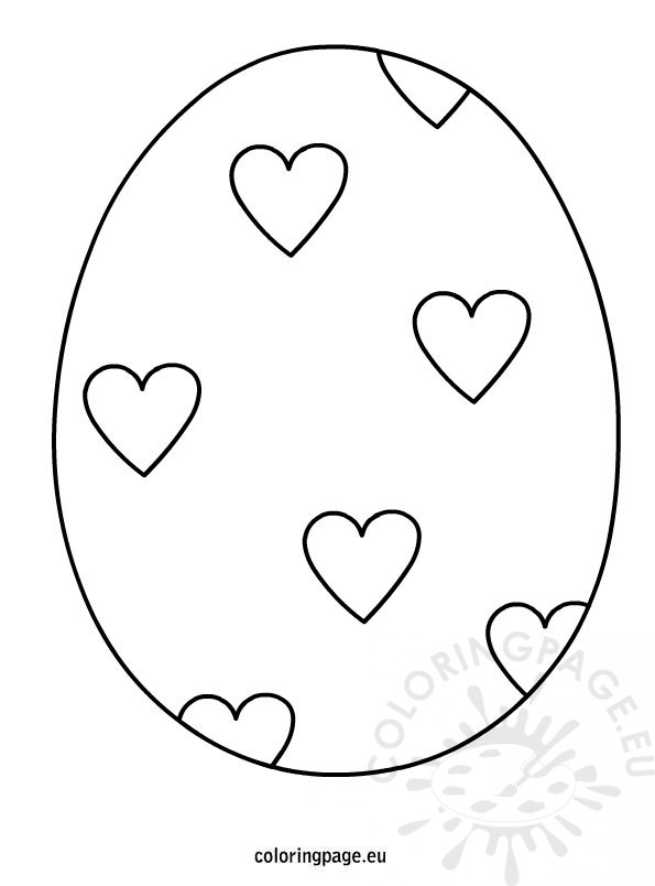 easter-egg-hearts-2