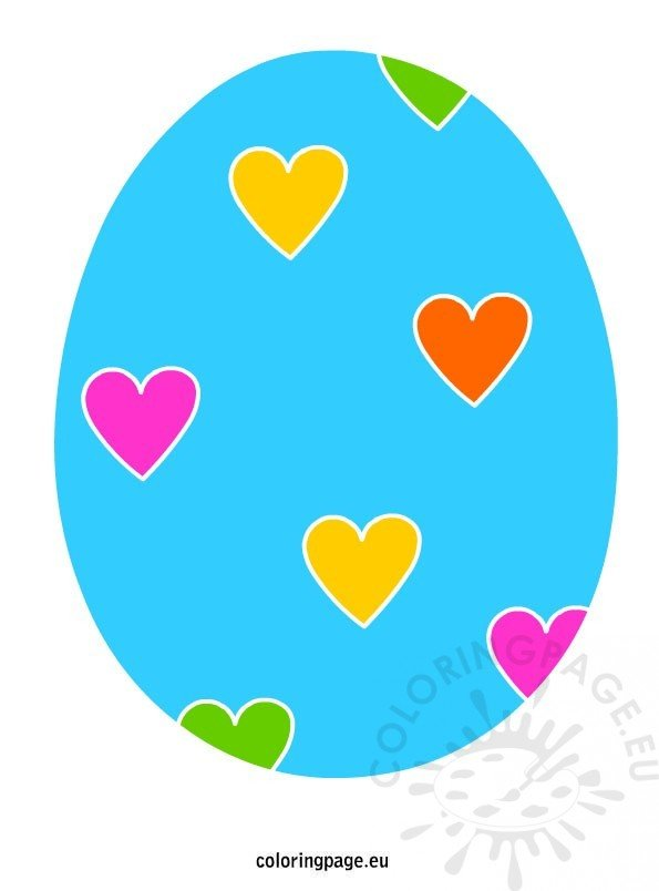 easter-egg-hearts