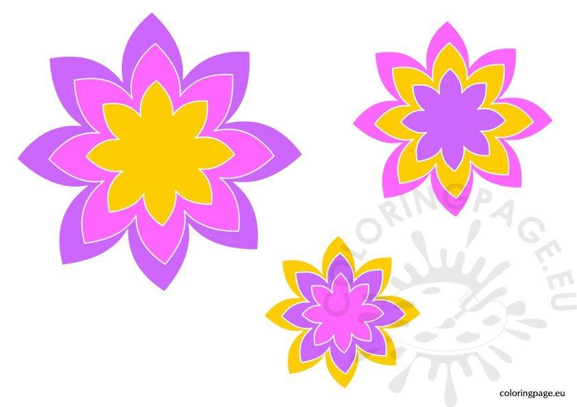 flower-templates-printable2
