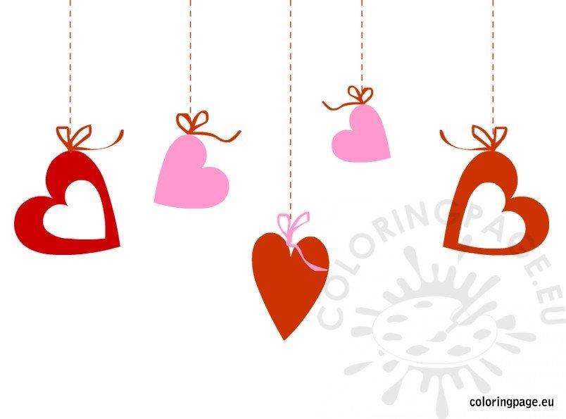 hearts-clip-art