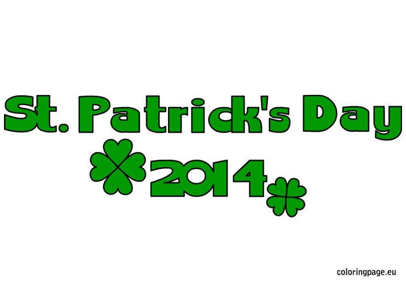 st-patricks-day-2014