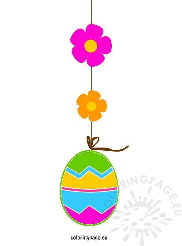 easter clip art free download - photo #44