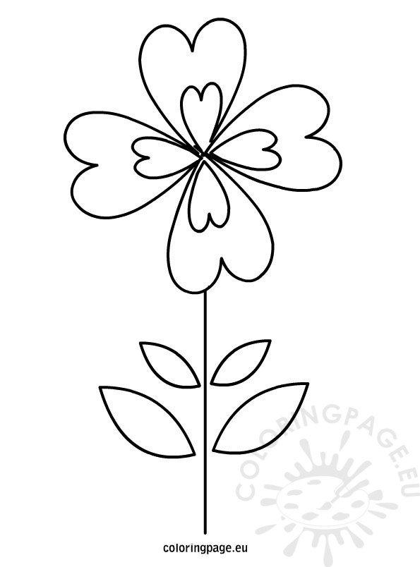 spring-flower-5