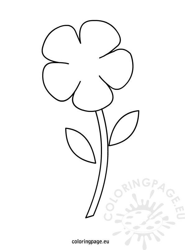 spring-flower2