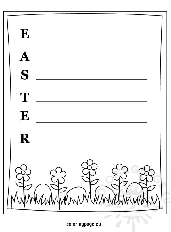 easter-writing-template2