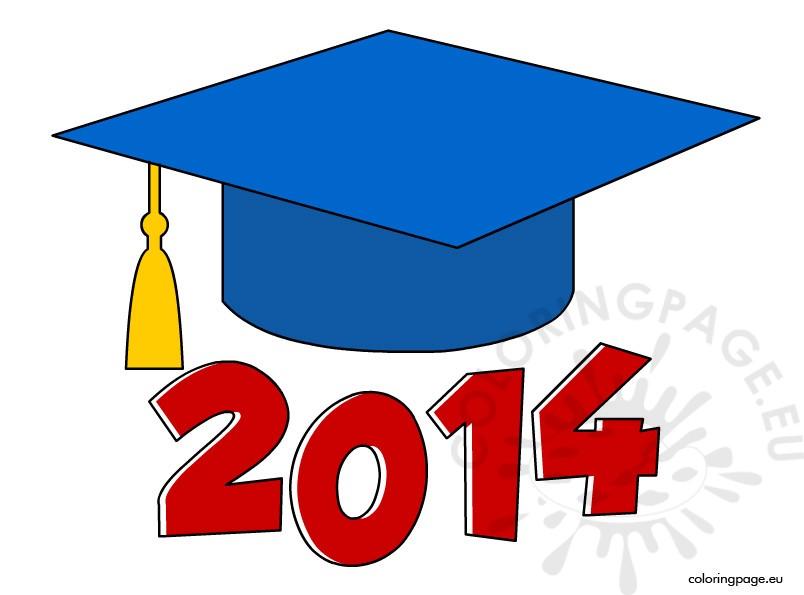 graduation-cap-2014-clip-art
