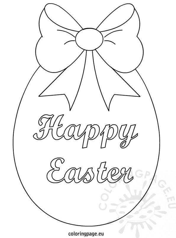 happy-easter-egg