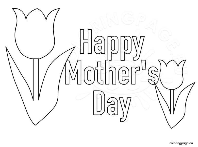 happy-mothers-day-3