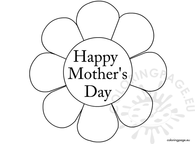 happy-mothers-day-flower