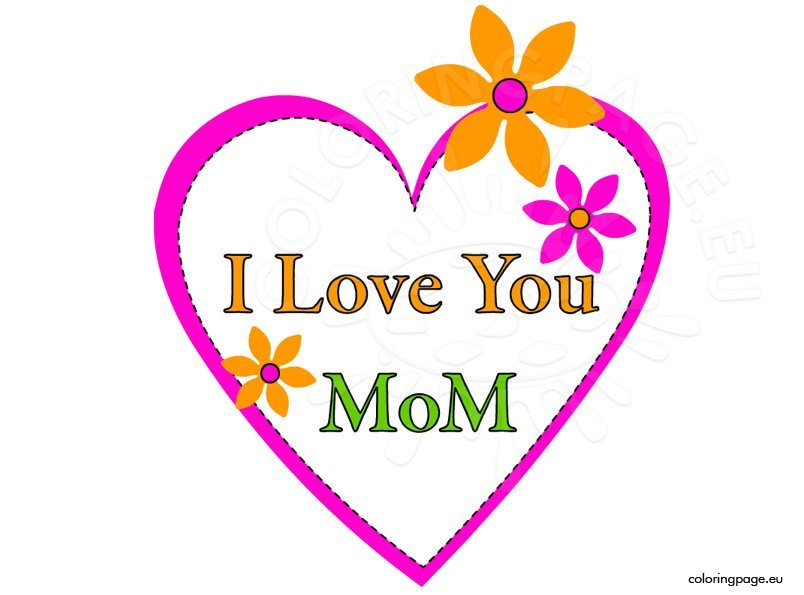 i-ove-you-mom-3