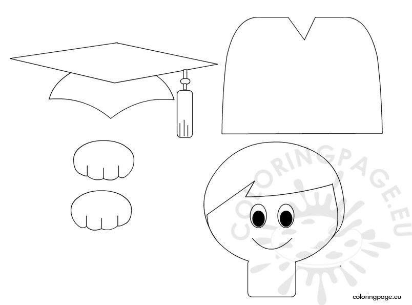 preschool-graduation-template2